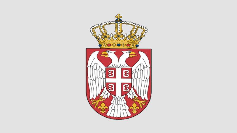 https://rrasrem.rs/wp-content/uploads/2020/10/Srbija.png