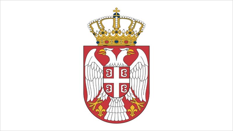 https://rrasrem.rs/wp-content/uploads/2021/01/Srbija-2021.jpg